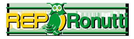 REP Ronutti